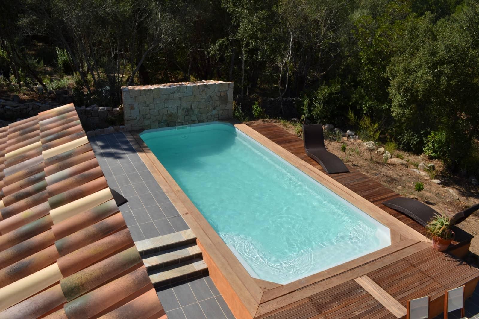 piscine Lagoon Virgin