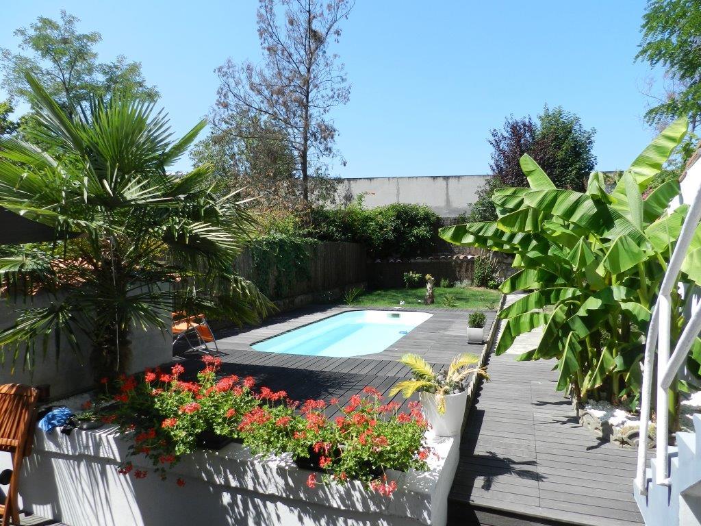 piscine Wizz