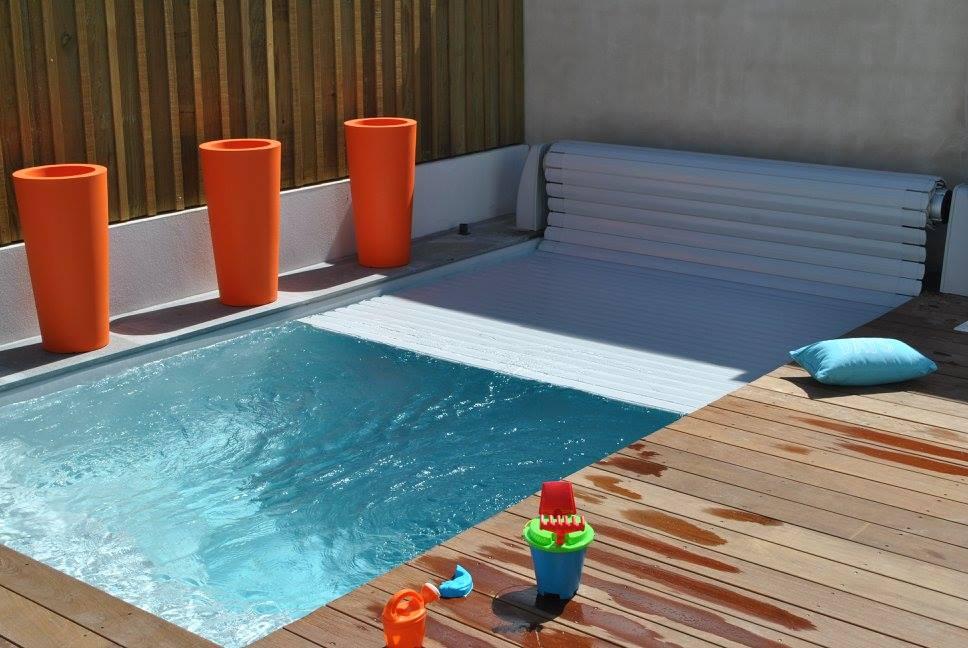 piscine Manhattan 4