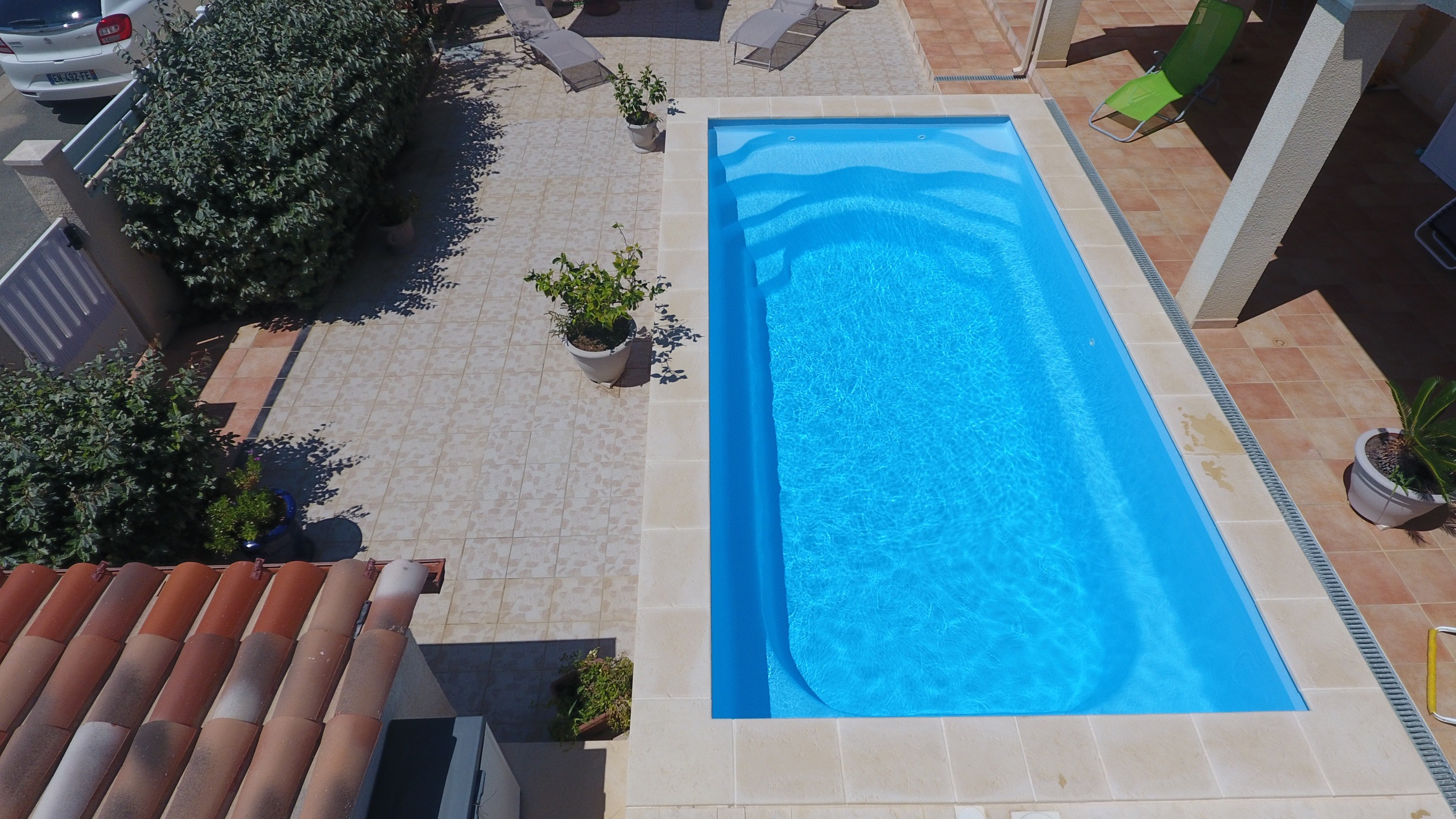 piscine-coque-marine