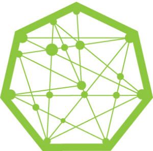logo for PlanIT Impact