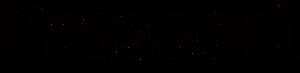 logo for Passport