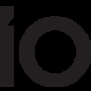 logo for iobeam