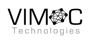 logo for VIMOC Technologies