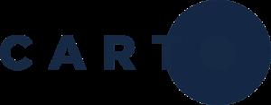 logo for CARTO