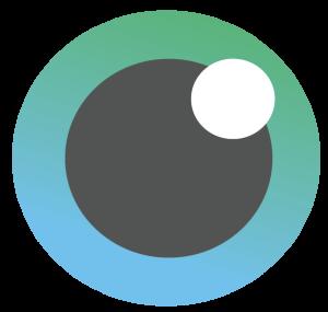 logo for SensorInsight
