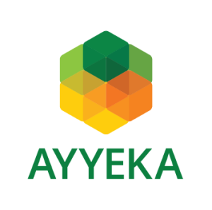 logo for Ayyeka Inc.