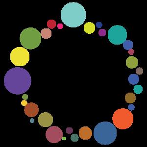logo for HereLab