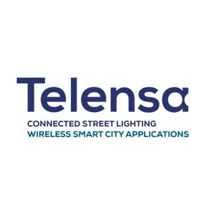 logo for Telensa