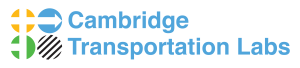logo for Cambridge Transportation Labs Corp