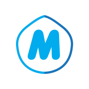 logo for MClimate