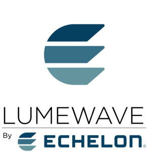logo for Echelon Corporation