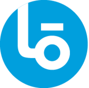 logo for Lotik