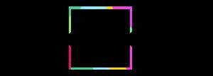 logo for Marketplace.City