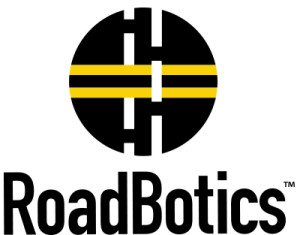 logo for RoadBotics