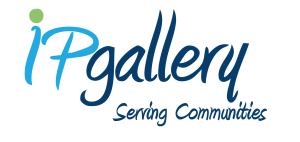 logo for IPgallery
