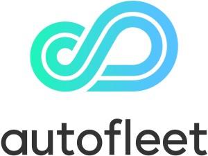 logo for Autofleet