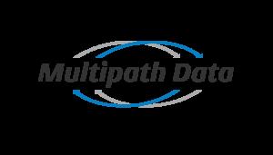 logo for Multipath Data
