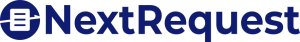 logo for NextRequest
