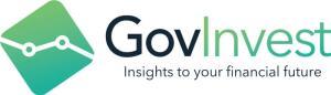 logo for GovInvest Inc.