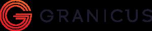 logo for Granicus