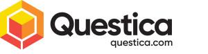 logo for Questica