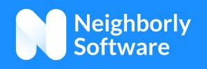 logo for Neighborly Software