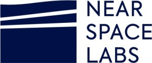 logo for Near Space Labs