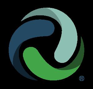 logo for Daupler