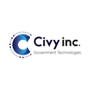 logo for Civy Inc