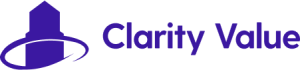logo for Clarity Value