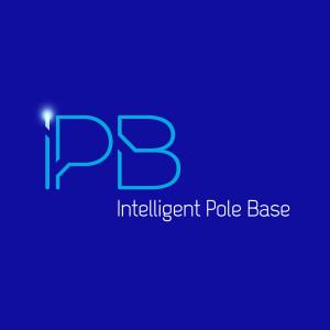 logo for Intelligent Pole Base