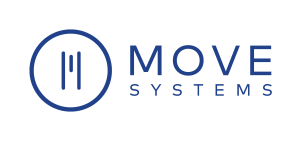 logo for MOVE Systems