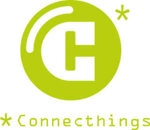 logo for Connecthings