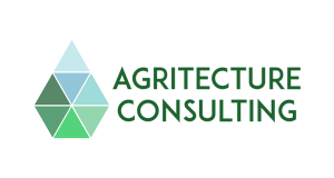 logo for Agritecture LLC