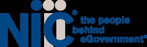 logo for NIC, Inc.