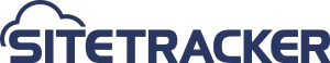 logo for Sitetracker