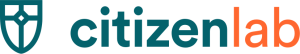 logo for CitizenLab