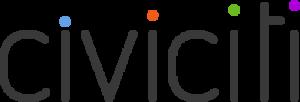 logo for Civiciti
