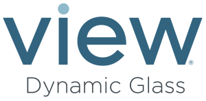 logo for View Dynamic Glass