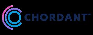 logo for Chordant