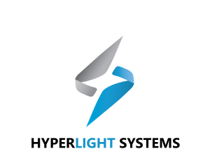 logo for Hyperlight Systems