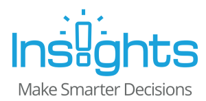 logo for Insights.US