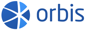 logo for Orbis Communications Inc.