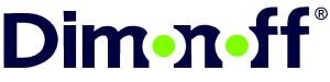 logo for DimOnOff
