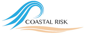 logo for Coastal Risk Consulting, LLC