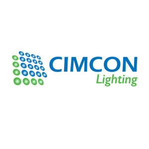 logo for CIMCON Lighting, Inc.