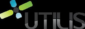logo for Utilis Corp