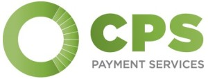 logo for CPS Payment Services