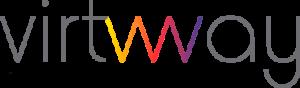 logo for Virtway